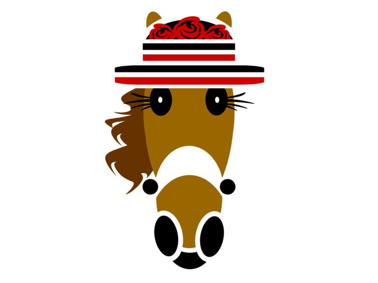 Jenny Rose Classic Hat